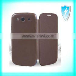 2013 best price new arrival case for samsung S3 I9300