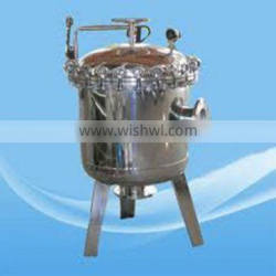 Hot Sell bag type filter
