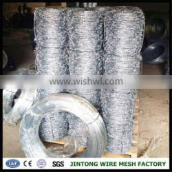 barbed wire fencing prices barbed wire art coiled barbed wire
