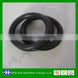 supply low price epdm rubber gasket