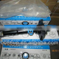 Good quality & Low price Auto Spare Parts front shock absorber for Geely MK