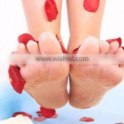 Purely Herbal Foot Care Tablet to Treat Cracked Foot, Foot Whitening Tablet