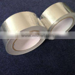 Good quality for cable pipe air conditioner hydrophobic Aluminum Foil Tape