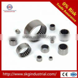 alibaba golden LM11949/10 bearing supplier from China