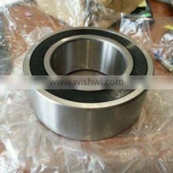 2TS2-DF0676H Automotive Air Condition Bearing