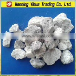 Mine Benefication Agent for gold