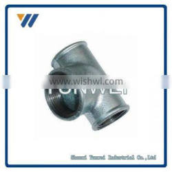 Customized Good Quality Y-type Strainers Manufacturer