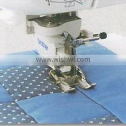 Brother sewing machine presser foot BROTHER OPEN TOE WALKING FOOT 7MM MODELS F062 XF1434001