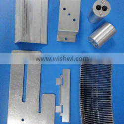 high volume production parts /stamped parts/carbide punch parts
