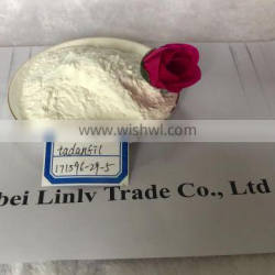 high quality 2,5-Dimethoxybenzaldehyde with best price CAS:93-02-7