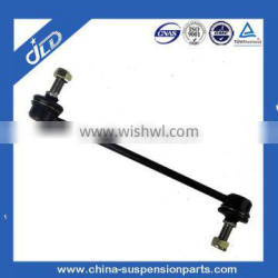 350610 right front rear car stabilizer link For Opel Corsa