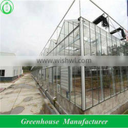 galvanized steel pipe commercial greenhouses