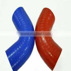 Turbo air intake Silicone Hose High temperature and low temperature