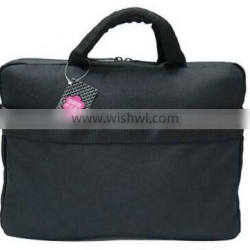 Popular documents colorful laptop bags