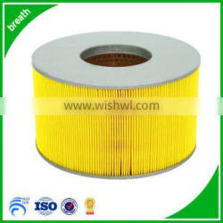 Wholesale Auto Air Filter for 17801-17020