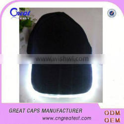 Hot Selling Good Led Fitted Hats