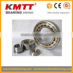 2015 china hot sale cylindrical roller bearing NJ204 N204 NU204 NUP204