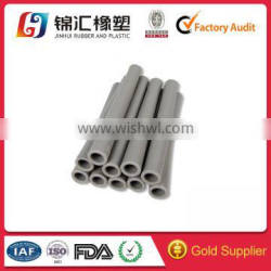High Temperature Flexible Oil Resistant Rubber Hose Manufacturers Prices