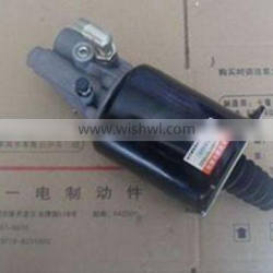 Wholesale HOWO clutch booster 1608010-T1102
