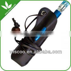 Best Quality e cigarette accessories ego Holster