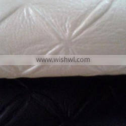 Wall Upholstery PVC Synthetic Leather