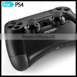 Portable Charging Station Rechargeable Battery Pack for Sony PlayStation 4 PS4 Controller