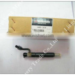 34361-11010 INJECTOR