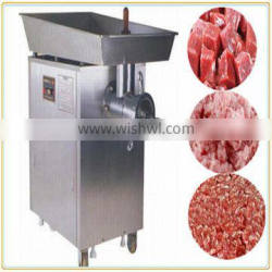 factory price high quality meat grinders machine