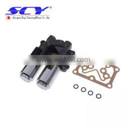 New Transmission Dual Linear Solenoid Suitable for Honda Civic 2006-2011 28260-RPC-004 28260RPC004 TCS238