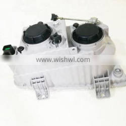 Competitive Price Dongfeng Truck Parts 3772010-C1200 Front Headlight Assembly