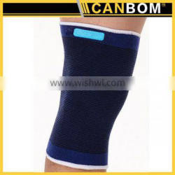 High Quality Low Price Can Be Used For Medical Care Keep Warm Sports Knee Guard