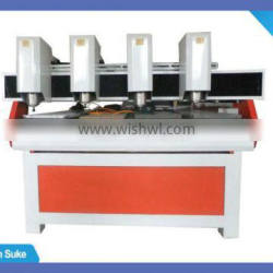 1218 Advertising cnc router manufacturer