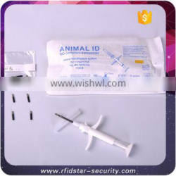 Home Again Homeagain Pet ID Microchip Complete Kit