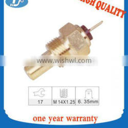 HOT SALE temperature sensor switch for N ISSAN/ B MW 70511042 38004736001 BTS65168
