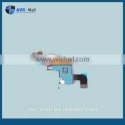 """replacement parts for iphone 6(4.7"""") charging port flex cable"""