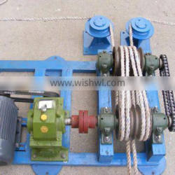 supply manure removal machine for poultry chicken house