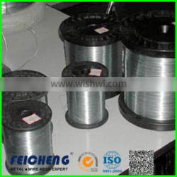 tie wire galvanized welded wire mesh fence In Rigid Quality Procedures(Manufacturer/Factory in China)