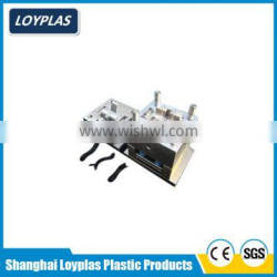 Factory directly provide customized OEM peek injection moulding manufacturer