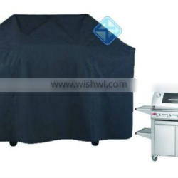 Vinyl Large Gas BBQ Grill Cover