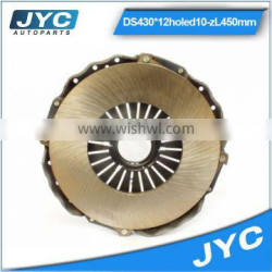 Factory Supply clutch plate for indian clutch pressure plate