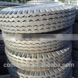 Very Cheap Tires for Sale Bias Truck Tyres 7.50-15