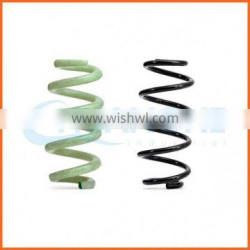 Customized wholesale quality steel forming coil spring