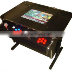 game machines for children BS-C2LC19LC