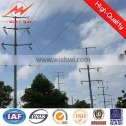 transmissions conical pole supplier