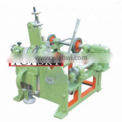 Electric Wood Band Saw Carbide-Tipped Blade Sharpener