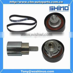 timing kits for chery A5 481H engine,chery auto parts,wholesale spare parts for chery