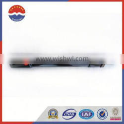 ISO CE Certified hydraulic cylinder factory price