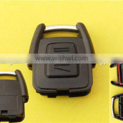 (Factory) car key opel 2 button key fob remote cover case shell parts wholesale