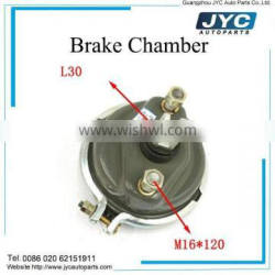 WG9000360101 T30 brake chamber assmbly