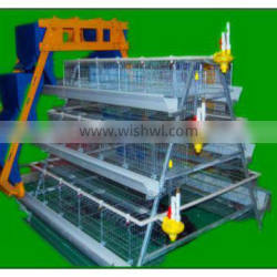 Poultry drinking system automatic drinker for chicken